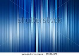 abstract blue background vertical lines strips stock illustration