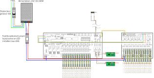 ruban led escalier rgb max v3 1 u2013 généralités u2013 nicekits