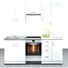 cuisine 1er prix ikea meuble cuisine premier prix meuble cuisine premier prix top