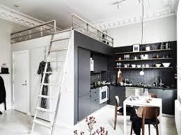 smart home interior design gothenburg s small stylish and smart home decoholic