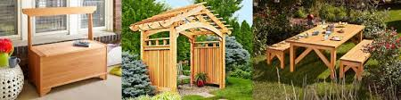 Woodworking Plans And Projects Magazine Back Issues by Outdoor Plans Wood Magazine
