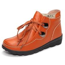 warm womens boots canada boots for cheap winter boots for sale at
