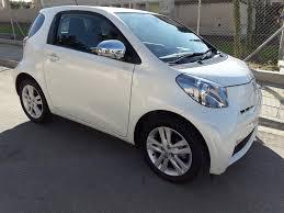 mjc cars ltd nicosia cyprus 99635608 page 2
