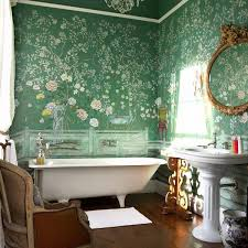bathroom wall painting ideas bathroom wall painting designs 46 with bathroom wall painting