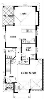 basic house plans free bedroom house plans single story designs excerpt basic two home