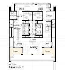 Home Design And Decor Reviews Modern Apartment Floor Plan Designing A Restaurant Floor Plan Home