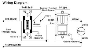 electrical wiring 2523dgmbig leviton 6683 wiring diagram 89