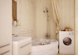 25 small bathroom decorating ideas which are amazing creativefan