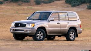 land cruiser pickup 1998 1998 toyota land cruiser information and photos zombiedrive