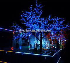 connectable led curtain light led christmas light led holiday