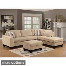 Beige Sectional Sofas Sectional Sofa Design Amazing Beige Sectional Sofas Beige