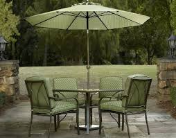 Sams Patio Heater by Furniture Patio Tables As Patio Heater For Amazing Garden Oasis