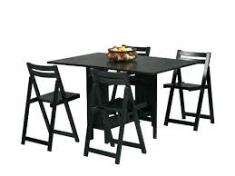 fold up dining room table and chairs foldable dining table sets folding trestle table dining table set