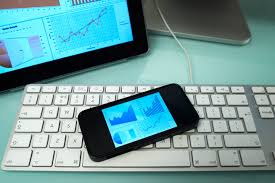 10 Iphone Apps You Can Use To Lead A Frugal Life the best stock market apps for iphone and ipad