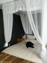 Bed Canopy Curtains Best 25 Diy Canopy Ideas On Pinterest Bed Canopy Diy Canopy