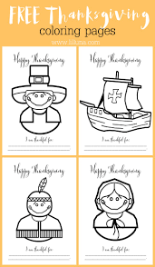 thanksgiving color by letter pilgrim hat crayon cups