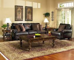 100 home design furniture fair bernhardt foster leather sectional sofa with nailhead trim best