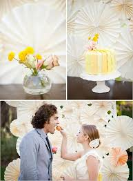 Wedding Backdrop Lattice 40 Best Wedding Ideas Images On Pinterest Marriage Events And
