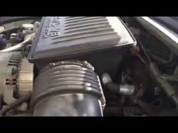 throttle position sensor jeep grand jeep grand 2004 4 7 liter v8 tps throttle position sensor