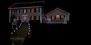 christmas lights c6 vs c9 led ge holiday lighting