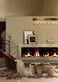 home decor trends 8 interior design trends for 2018 to improve your home decor