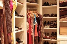 organizing closet tips that make all the diference in your home decor