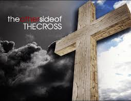 the other side of the cross kevin herrin s