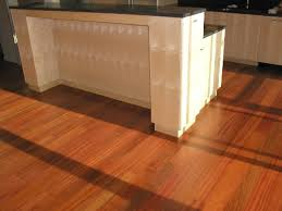 christopherson wood floors cherry wood flooring