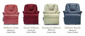 sherborne milburn suites sofas chairs u0026 recliners at relax