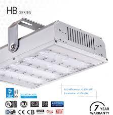best high bay shop lights hb led high bay luminaire for factory lighting zgsm led high bay