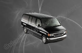 Car Service From Orlando Airport To Port Canaveral Orlando Airport Car Orlando Airport Town Car Service To Port