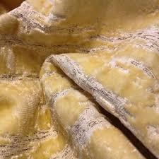 cuisine delacroix 029 gilded gold golden gate on midnight blue 27 delacroix velvet
