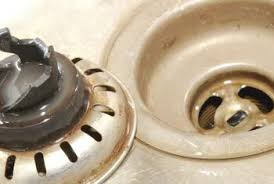 Kitchen Sink Drains How To Remove Kitchen Sink Drain Holes Home Guides Sf Gate
