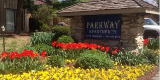 Landscaping Columbia Mo by Enhance Your Building U0027s Main Entrance With These Commercial
