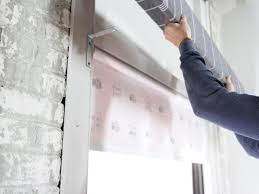 how to build and install a window cornice box how tos diy