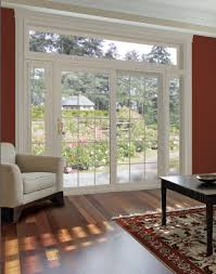 wonderful patio door with transom sliding door with transom 30000