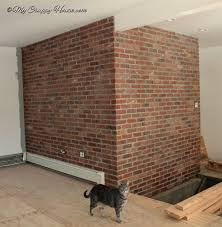 How Much Does Lowes Charge To Install Laminate Flooring Cost Of Brick Wall Per Square Foot Veneer Interior After How Many