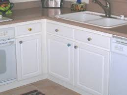 retro kitchen cabinet hardware white kitchen cabinet knobs with accessories chrome and door
