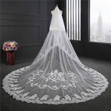 wedding veils for sale shapes wedding veils online shapes wedding veils for sale