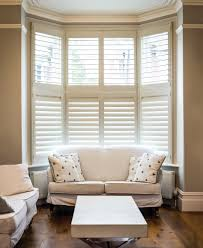 window interesting home interior decoration with bay window and