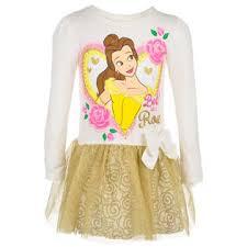 girls u0027 dresses little girls u0027 dresses kmart