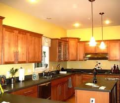 manufactured homes interior manufactured homes interior inside modular homes with inside