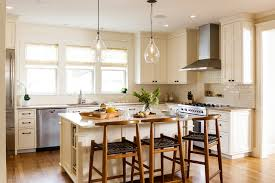 coolest design for kitchen island interior on home decorating