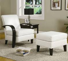 Storage Ottoman Table by Sofa Storage Ottomans And Benches White Ottoman Coffee Table