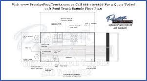 floor plan builder pyihome com