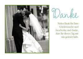 foto dankeskarten hochzeit dankeskarte hochzeit libelle türkis