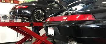 car junkyard kent wa renton auto repair renton auto service meister werks