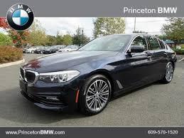 princeton bmw service princeton bmw vehicles for sale in hamilton nj 08619