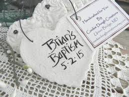 wholesale baptism favors salt dough ornaments page 4 cookie