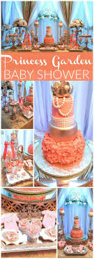 baby shower themes for girl garden baby shower theme home outdoor decoration